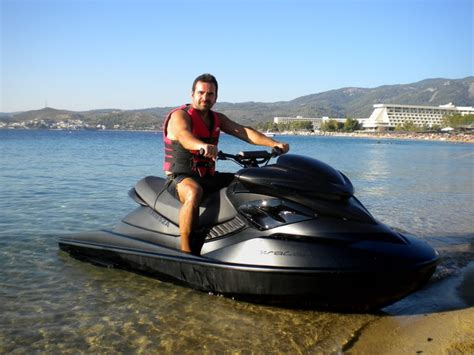 ski boat cruise control 29 best jet skis images on pinterest water toys party
