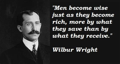 the wright brothers quotes the with wings wright brothers way4vision