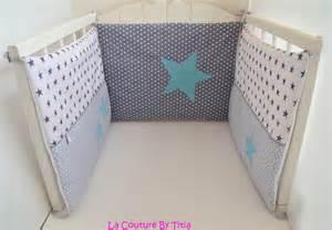 lit b 233 b 233 fait