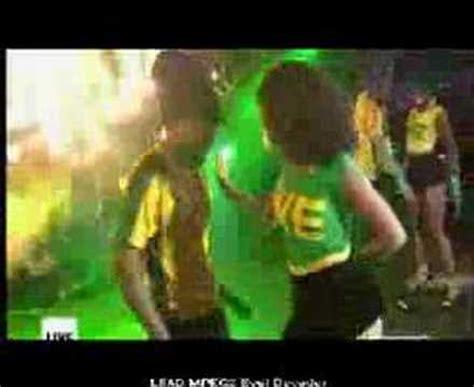 benassi bros feat illusion hd official nightcore hit my doovi