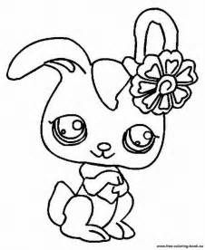 coloring book pages coloring pages littlest pet shop 2 printable coloring pages
