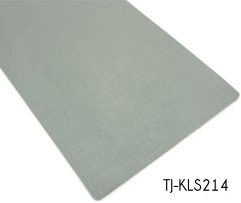 gray non toxic indoor 1 5m 20m vinyl sheet flooring
