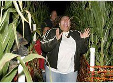 Find Haunted Houses in North Carolina, Top Haunts ... Haunted Corn Maze Nc