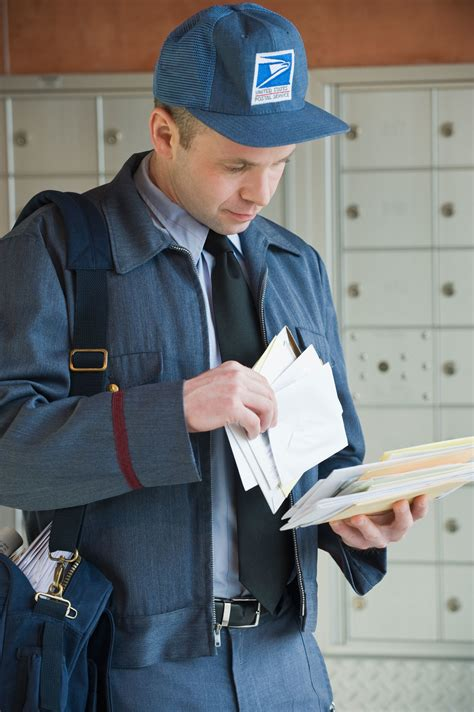 Become A Mail Carrier by 10 Popular That Are Quickly Disappearing Aol Finance