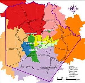 Map Of San Antonio Zip Codes by San Antonio And Surrounding Counties Zip Codes Pictures To