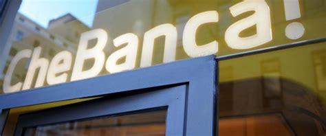 migliore per aprire un conto come aprire conto deposito chebanca 187 sostariffe it