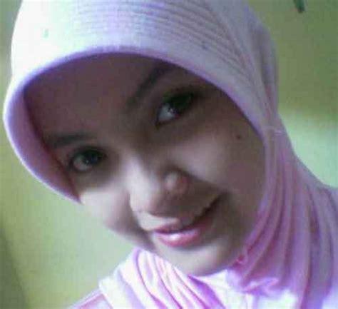 Jilbab Muslimah sissy muslimah hairstyle gallery