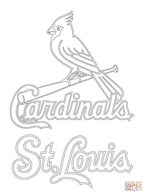 blues music coloring pages st louis blues coloring pages thekindproject
