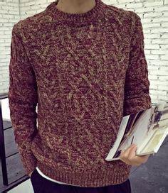 Atasan Murah Casual Coloured Shirt A0207 s style new brand blazer linen casual suit mens blazers slim fit regular single