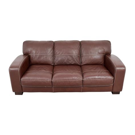 used recliners bobs used furniture