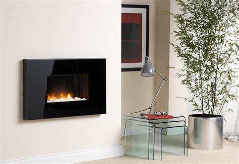 yukon flamerite superior fireplaces