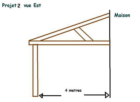 comment couvrir un toit 3902 forum www bois toit 1 ou 2 pentes pour couvrir