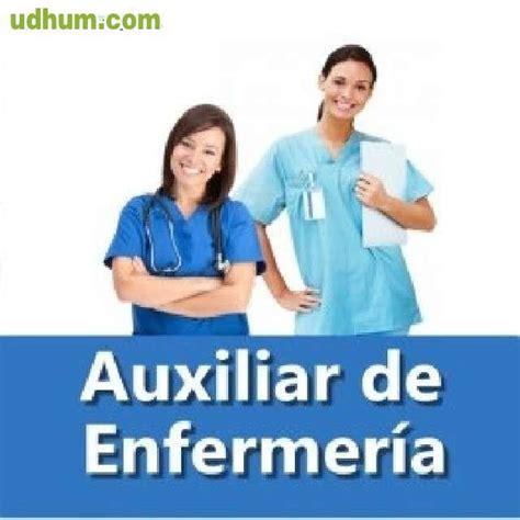 casos practicos auxiliar de enfermeria temario ciclo medio auxiliar enfermeria