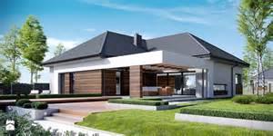 home koncepts nv pr 004979 zdjęcie od novio pl projekty dom 243 w