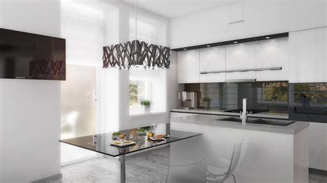 imagenes estilo minimalista c 243 mo decorar un espacio con estilo minimalista 7 pasos