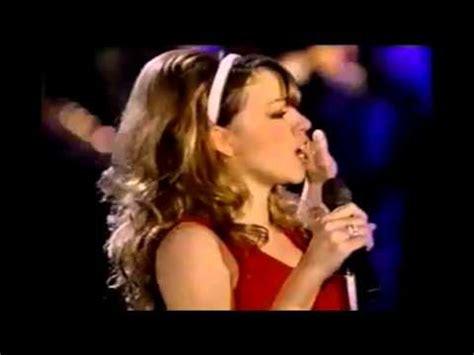 Carey Battles Carey by Vocal Battle Carey Vs Grande All I Want