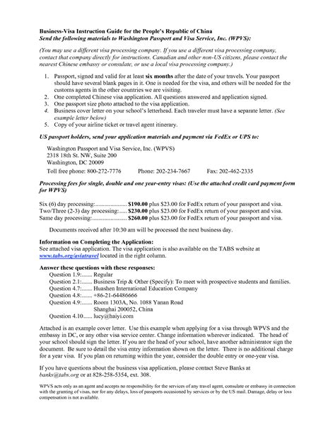 business travel agent cover letter assistant office