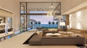 Beautiful Modern Homes Interior explore modern beach houses modern homes and more