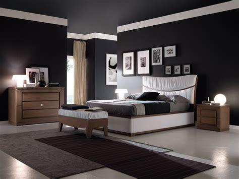 planner letto planner da letto 100 images da letto
