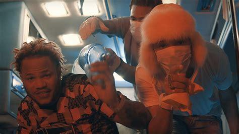 insta influencers musicians jump  coronavirus fears