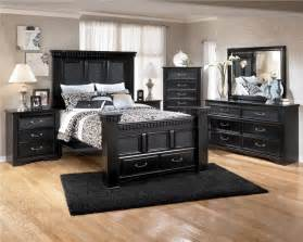 costco bedroom furniture sets is also a