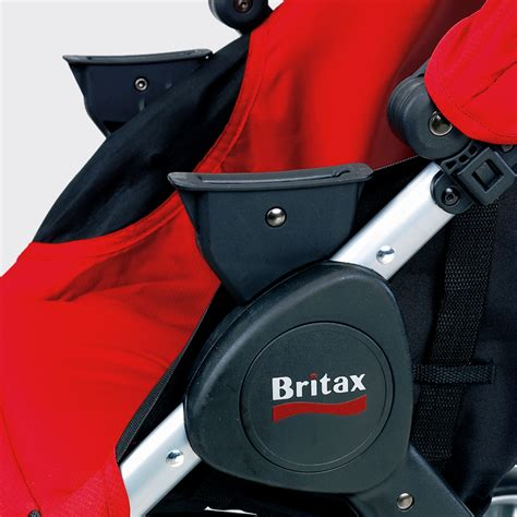 car seat adapter for britax b agile britax b agile stroller
