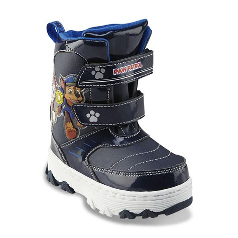 best kid shoes best selling baby shoes shopyourway