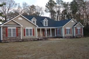 wide homes luxury wide mobile homes living like bestofhouse