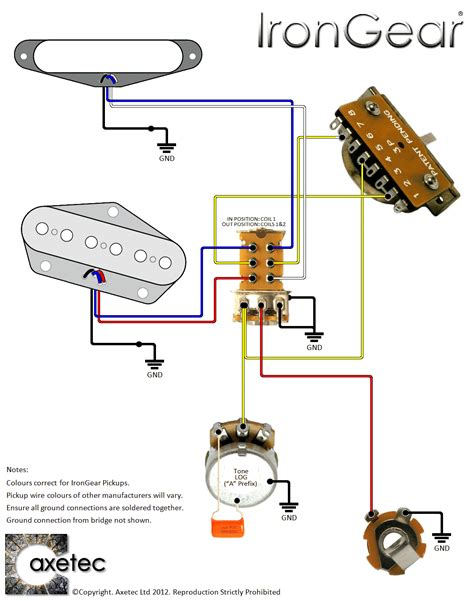 3 way guitar switch wiring diagram blade wiring diagram