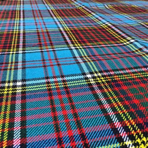 plaid automotive upholstery fabric 17 best images about vintage plaid and hounds tooth auto