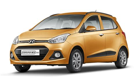 hyundai i10 engine specifications hyundai grand i10 1 2 crdi sportz price india specs and