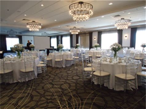 prince george hotel wedding vistacare communications chooses q sys for halifax s
