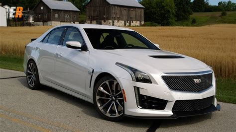 cts v sedan 2018 cadillac cts will offer sporty feels together with