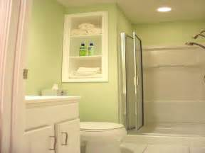 small bathroom solutions storage solution for small bathroom storage problems bathroom