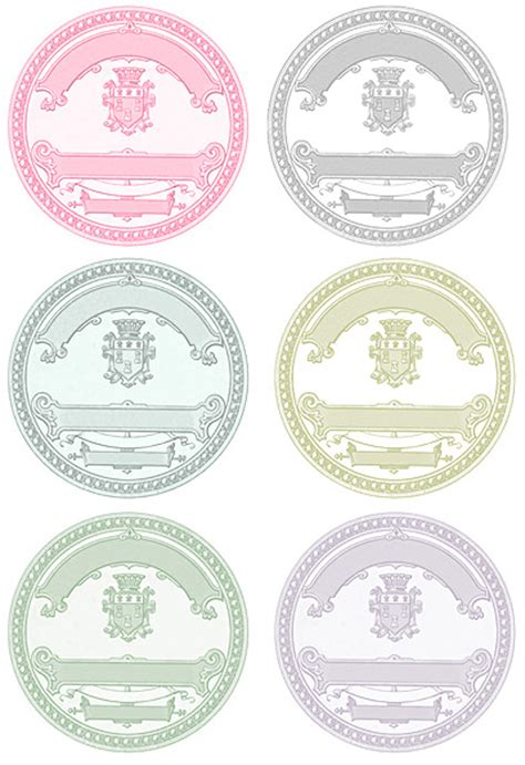 printable labels uk 78 free printable labels and beautiful tags tip junkie