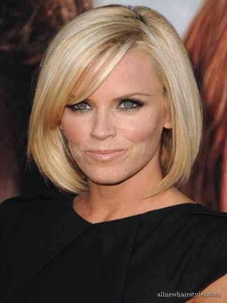 jenny mccarthy haircut most recent 200 best images about gray over 50 hair on pinterest