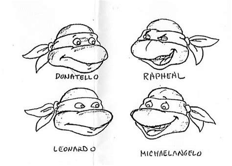 ninja turtles names coloring pages quot teenage mutant ninja turtles quot the orginal series