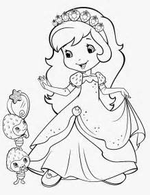 strawberry shortcake coloring book free coloring pages of strawberry