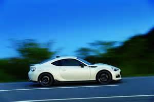 2016 Subaru Brz Sti 2016 Subaru Brz Ts Sti Picture 635655 Car Review Top