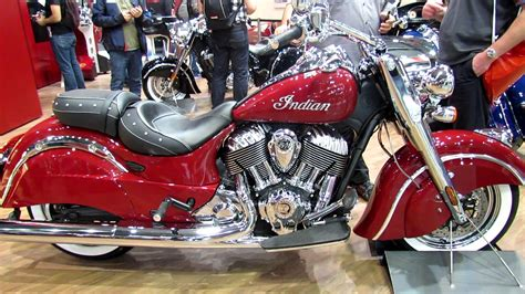 classic red 2014 indian chief classic red www pixshark com images