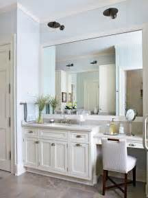 bathroom makeup vanity ideas modern furniture 2014 stylish bathroom lighting ideas