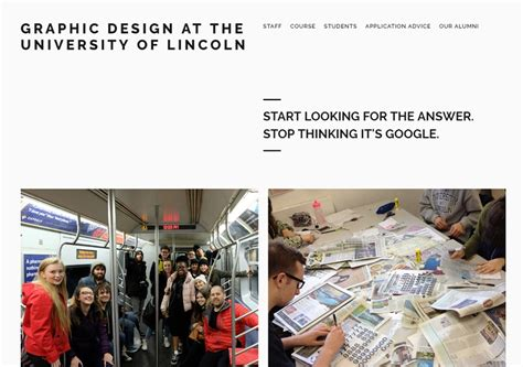 graphics design universities uk graphic design blogs uk top 10 vuelio