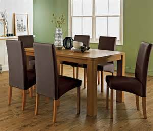 amazing dining chair covers