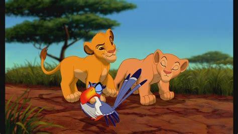 film lion king bahasa indonesia the lion king disney image 19895587 fanpop