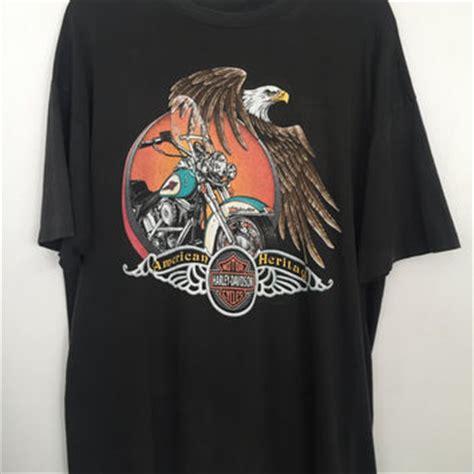 Tshirt Harley Davidson Motor Cycle best vintage harley davidson motorcycle t shirts products