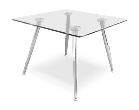 office furniture side table side table oxford office furniture