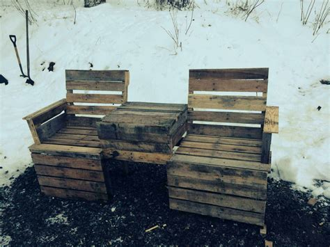 Entryway Bench With Storage And Coat Rack Pallet Bench 1001 Pallets