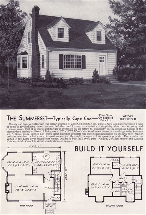 mr blandings dream house floor plans 17 best images about my house s twin on pinterest home