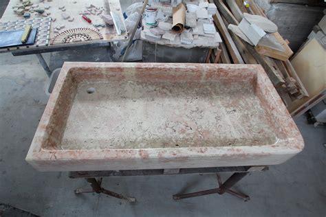 lavello antico foto pavimenti e marmi vari in offerta speciale in