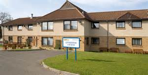 Home Image Livingston Care Home Livingston Home